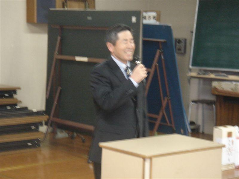 2013hatsuyori022