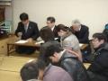 2013hatsuyori023