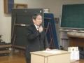2013hatsuyori024