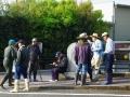 2013tsuiji005