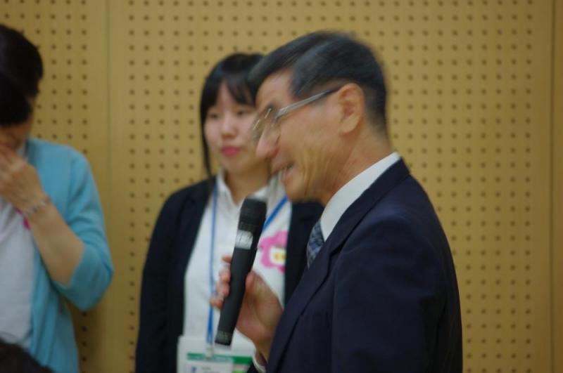 keirokai_IMGP3530