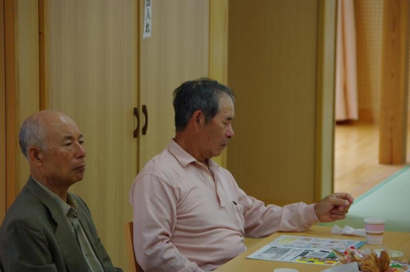 keirokai_IMGP3534