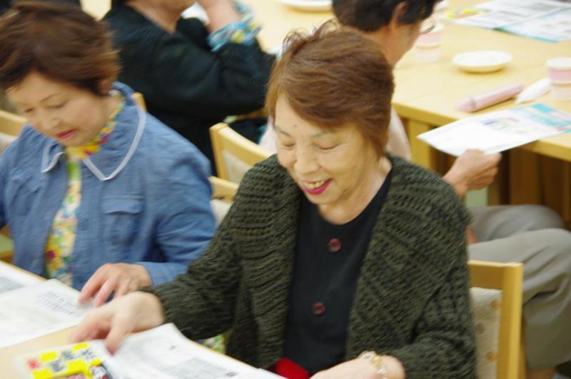 keirokai_IMGP3535