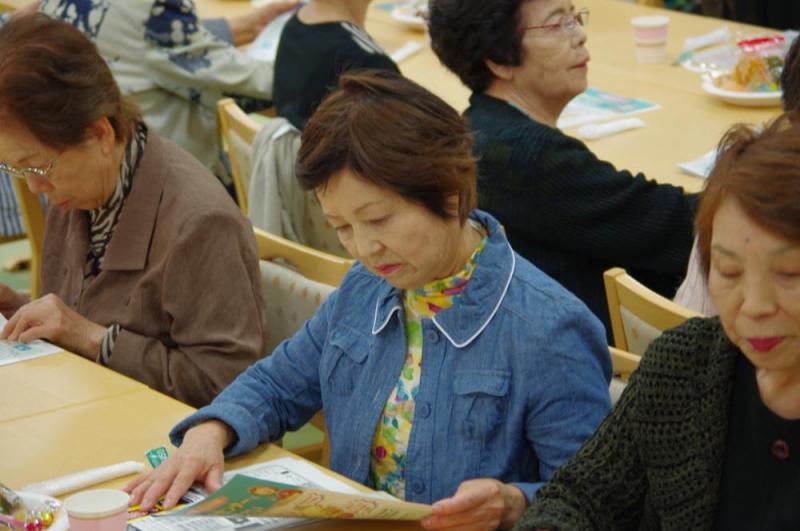 keirokai_IMGP3536