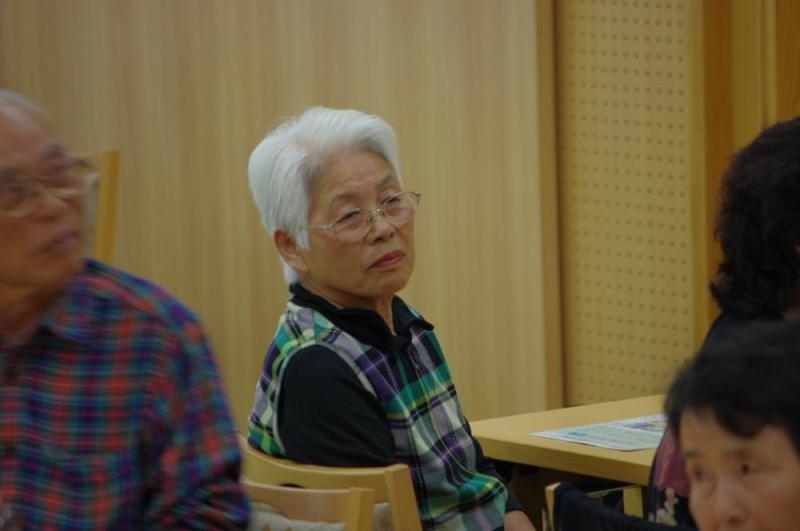 keirokai_IMGP3538