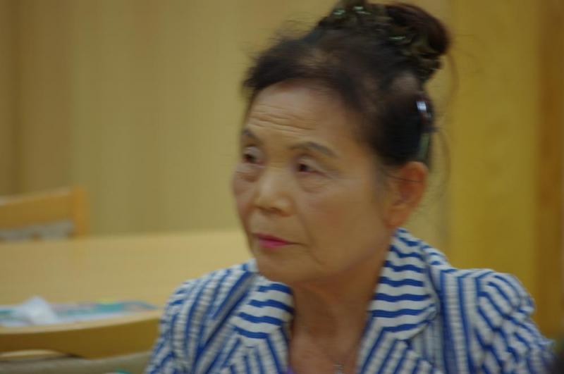 keirokai_IMGP3545
