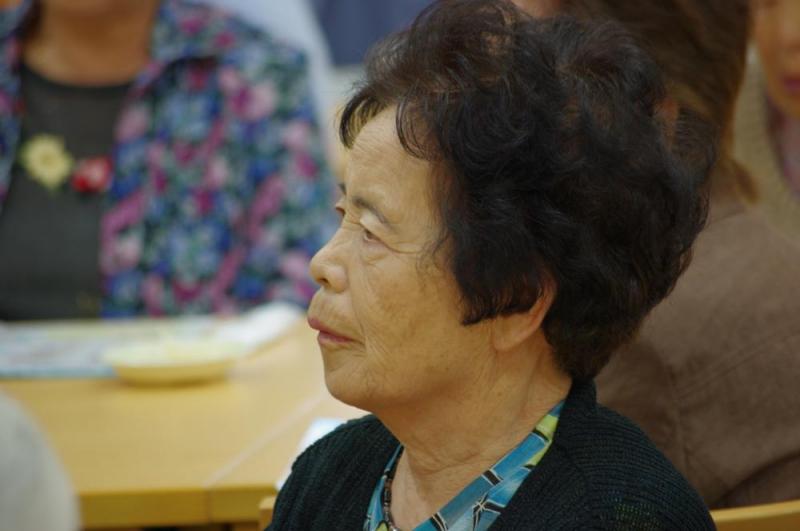 keirokai_IMGP3546