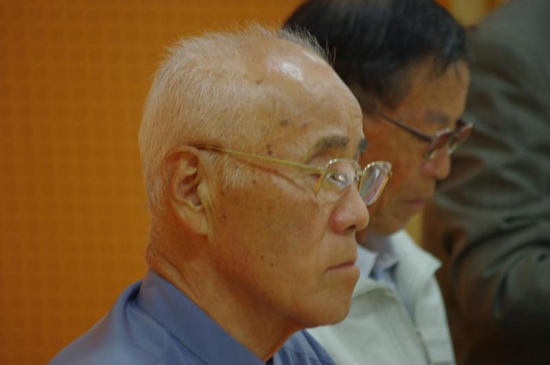 keirokai_IMGP3561