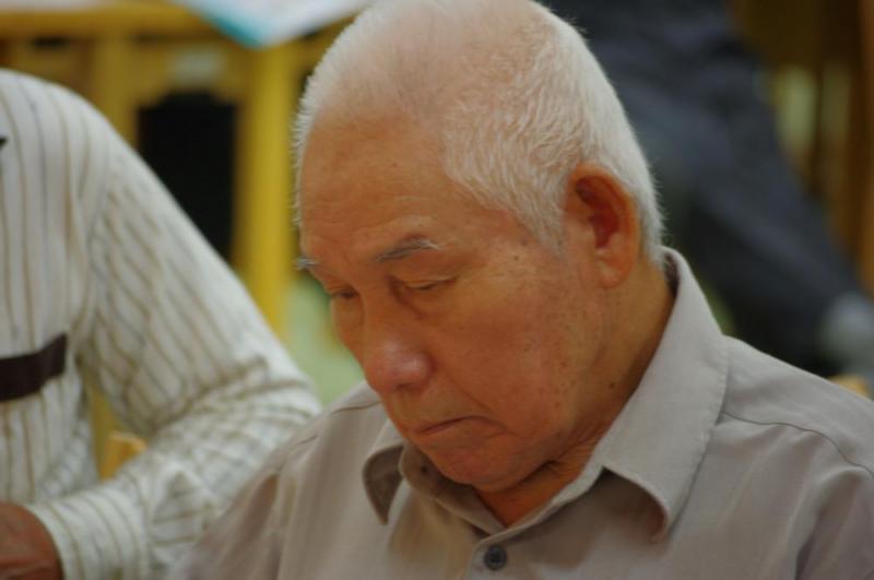 keirokai_IMGP3566
