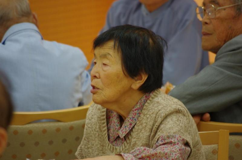 keirokai_IMGP3570