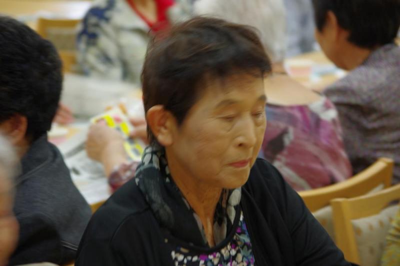 keirokai_IMGP3572