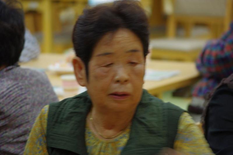 keirokai_IMGP3573