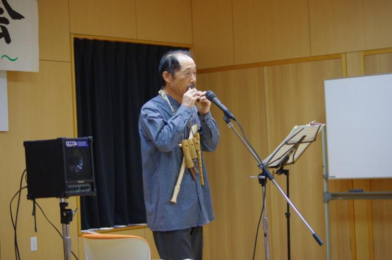 keirokai_IMGP3577