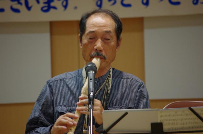 keirokai_IMGP3588