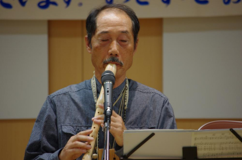 keirokai_IMGP3589