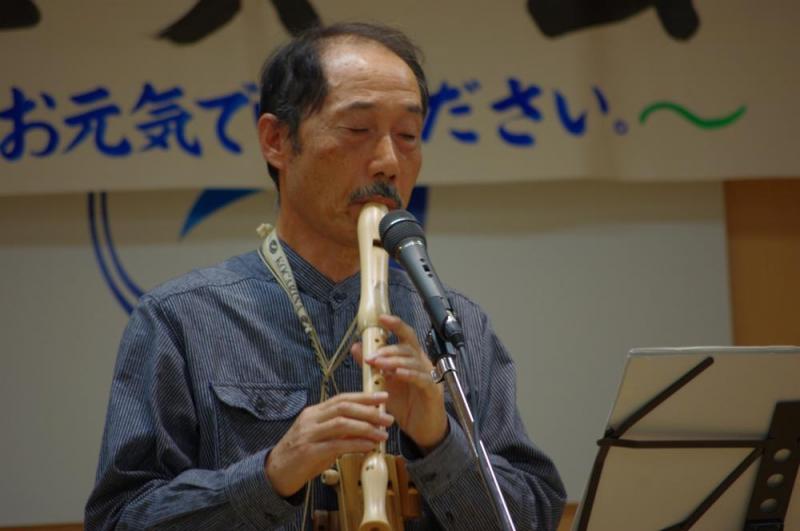 keirokai_IMGP3590