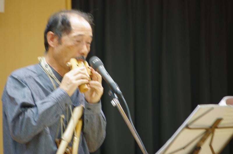 keirokai_IMGP3593