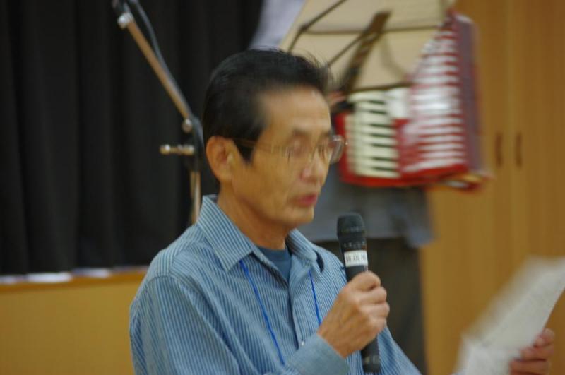keirokai_IMGP3594
