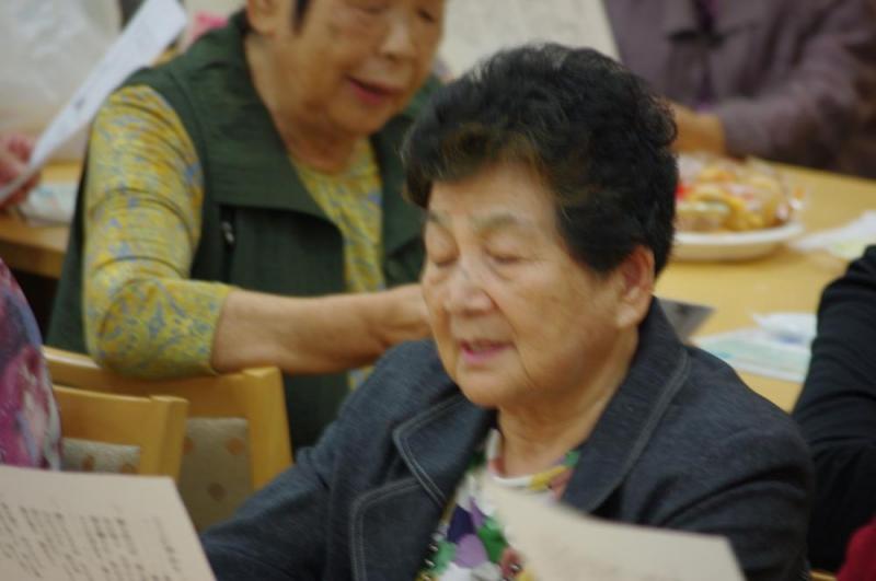keirokai_IMGP3597