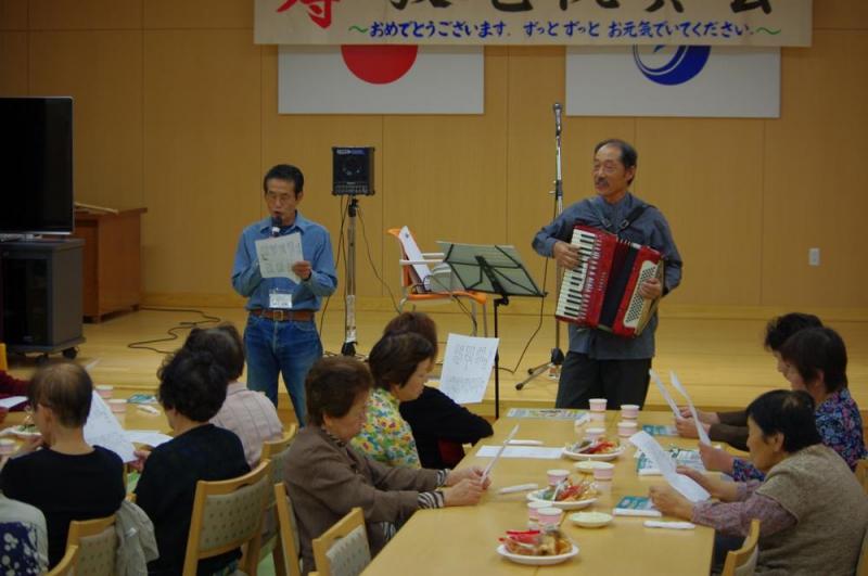 keirokai_IMGP3604