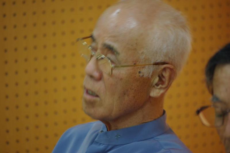 keirokai_IMGP3616