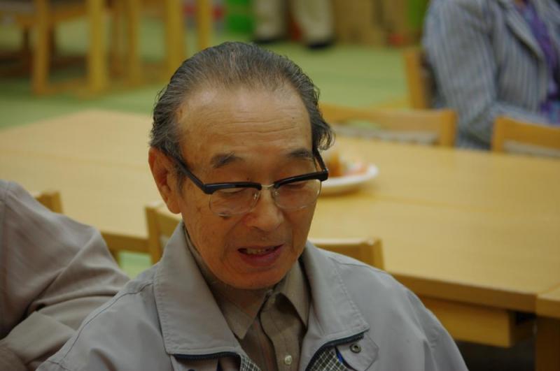 keirokai_IMGP3618