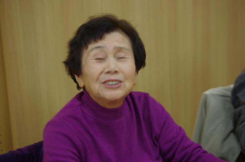 keirokai_IMGP3631