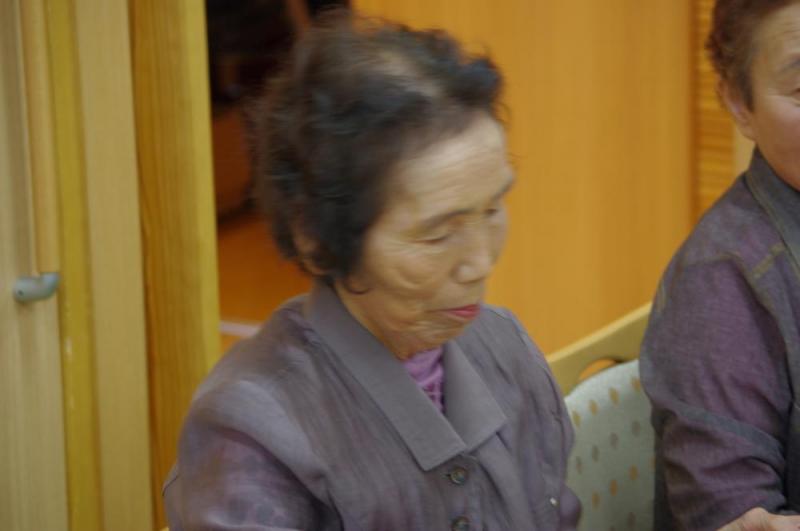 keirokai_IMGP3641