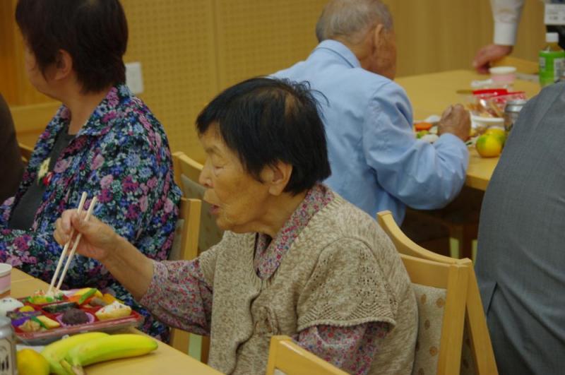 keirokai_IMGP3646