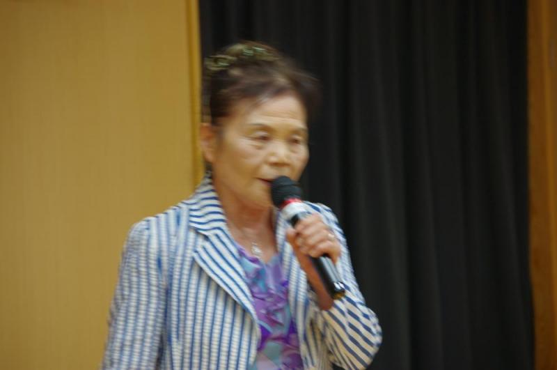 keirokai_IMGP3649