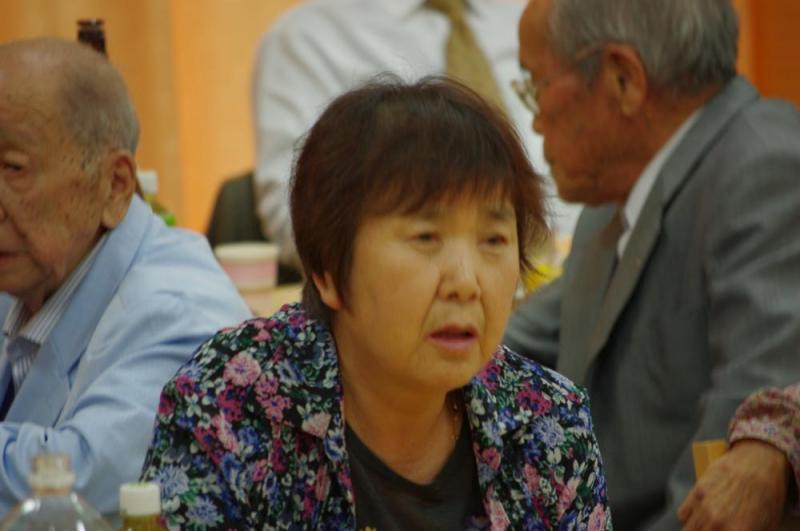 keirokai_IMGP3651