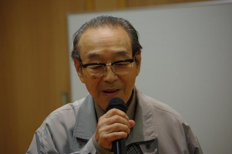 keirokai_IMGP3661