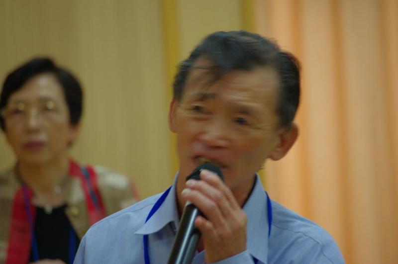 keirokai_IMGP3680