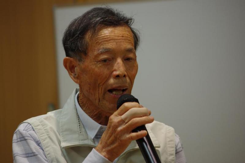 keirokai_IMGP3682