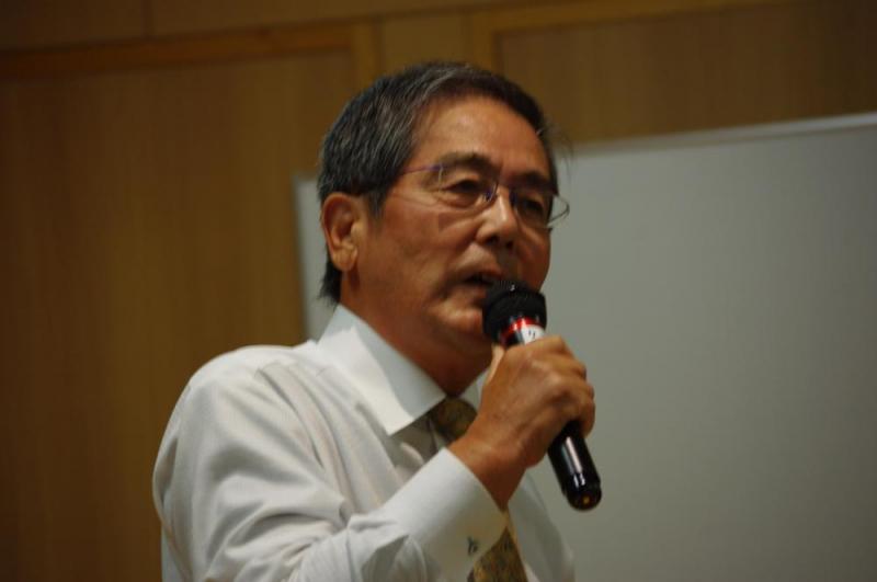 keirokai_IMGP3685