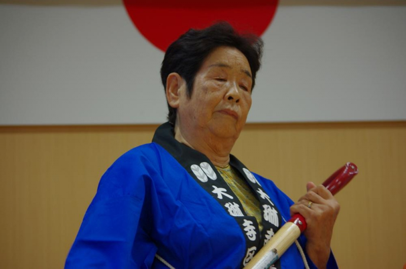 keirokai_IMGP3691