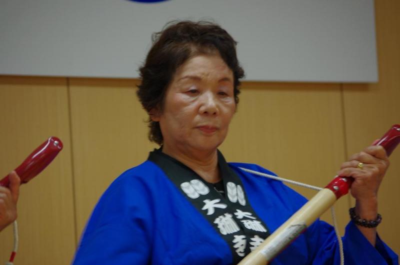 keirokai_IMGP3693