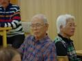 keirokai_IMGP3537