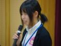 keirokai_IMGP3543