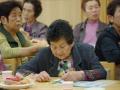 keirokai_IMGP3560