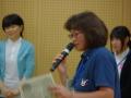 keirokai_IMGP3564