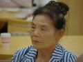 keirokai_IMGP3569