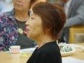 keirokai_IMGP3578