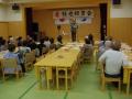 keirokai_IMGP3583