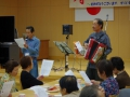 keirokai_IMGP3605