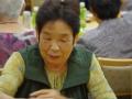 keirokai_IMGP3635
