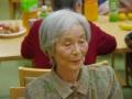 keirokai_IMGP3636