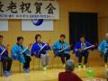 keirokai_IMGP3698