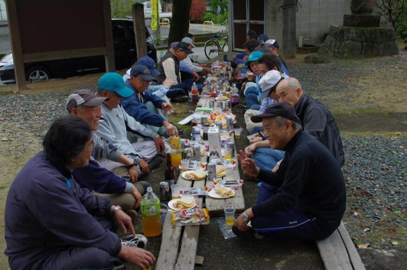 2014_tsuiji_IMGP3451