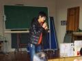 hatsu_IMGP3930